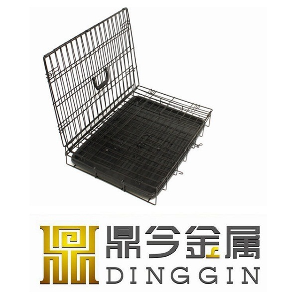 Transport Pets Cage for Dog