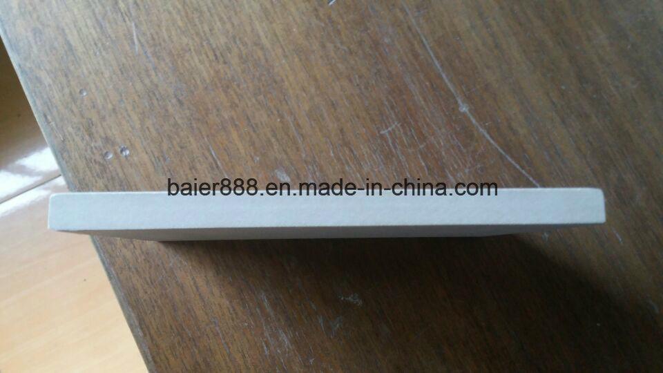 Water-Proof Calcium Silicate Board