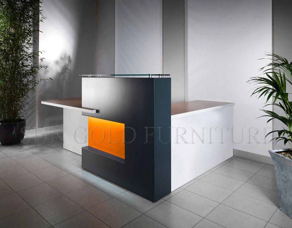 office furniture reception desk counter modern office furniture reception desk best office reception areas