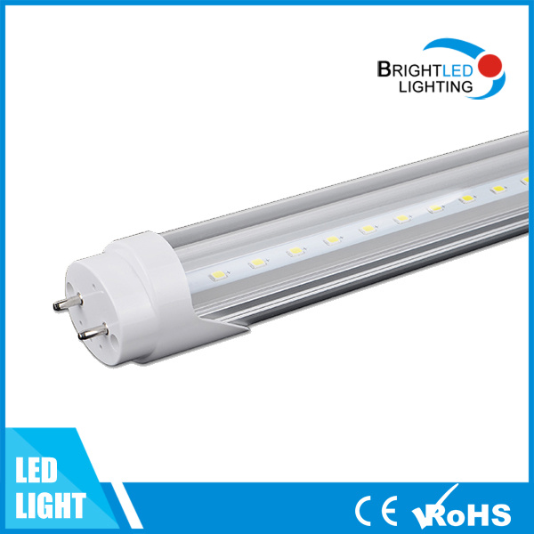 UL 4FT 1200mm LED Light Epistar T8 LED Tube