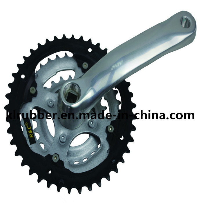 High Quality Bicycle Parts for Children Mountain Bike