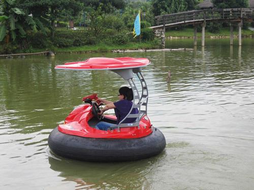 Water Toys Lake 68