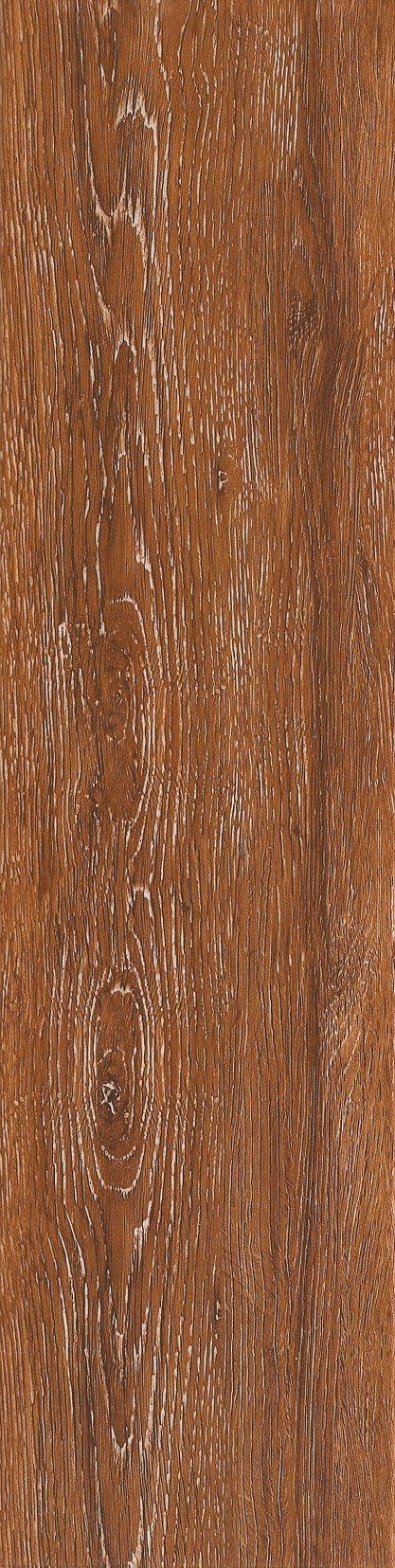 Mf615832 Hot Sale Antique Wooden Design Porcelain Floor Tile Kitchen Tile