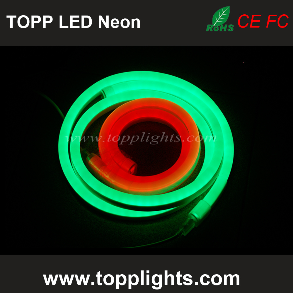 Best LED Neon Flex Price Neon Light