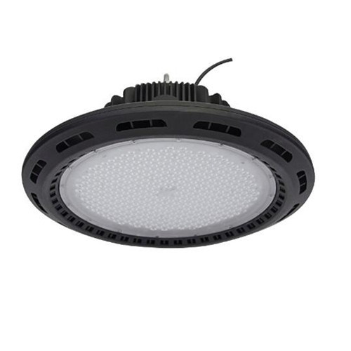 250W LED Industrial Light UFO High Bay