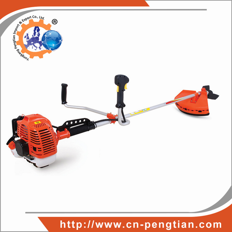 43cc Brush Cutter Garden Tool