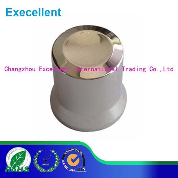 Precision Aluminum Knob Cap for Potentiometer