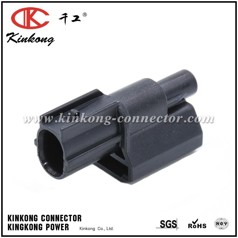 1 Way Sumitomo Auto Connector 6188-0657