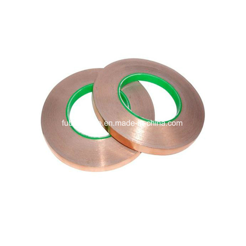 Conductive Copper Foil Tape