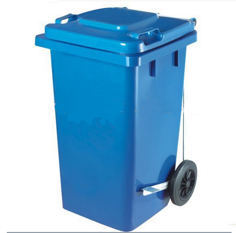 Popular Pedal Trash Bin Garbage Bins for Sale