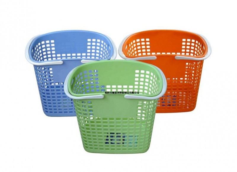 Customized Plastic Product