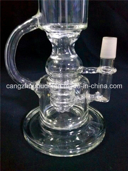 a-80 Factory Handblown Glass Hookah Shisha Wholesale Hookah