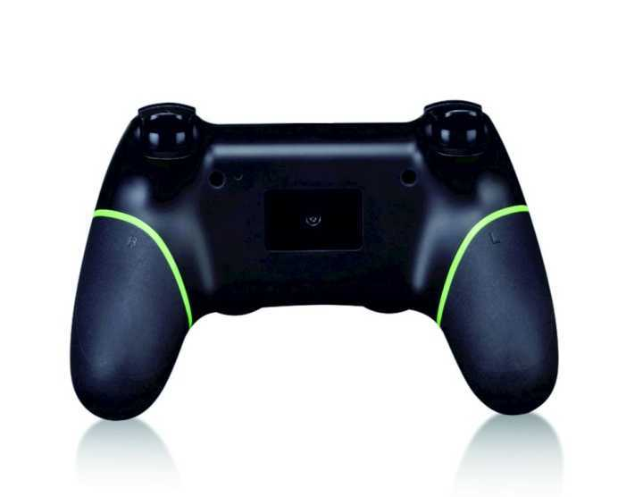 Newest Hot Selling Bluetooth Wireless Joystick for PS4 Game Accessories