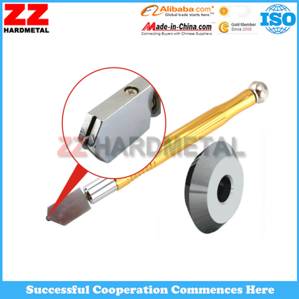 Ceramic Tile Hand Power Cutting Wheel