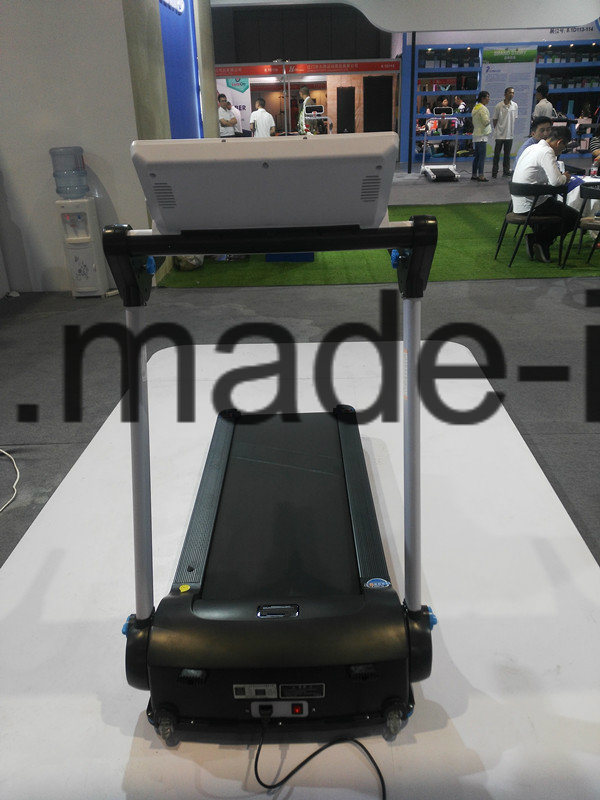 Best Selling Fitness Treadmill Equipment