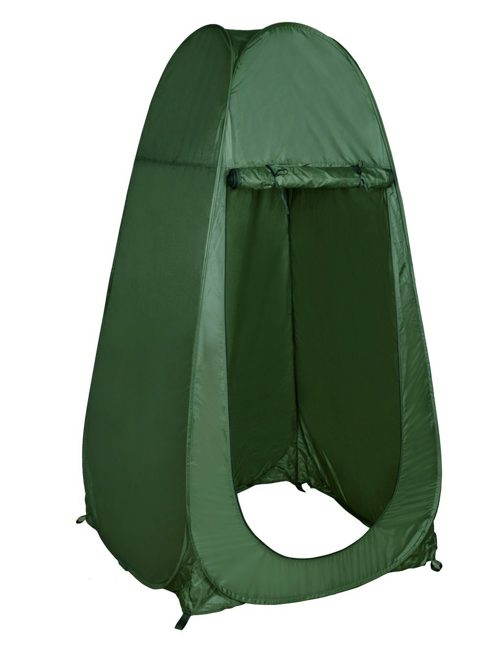 Outdoor Waterproof Automatic 4 Person Camping Family Tent