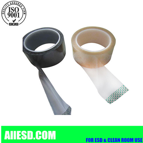 Antistatic Pet Film Protective Film for Industrial