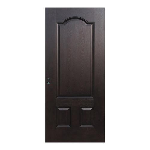 Full Height Best Garage FRP Door