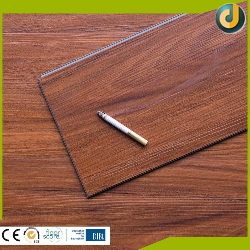 Best Price Plastic PVC Flooring Outdoor