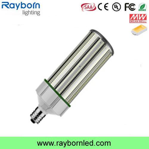 Ce RoHS SAA UL E40 40W LED Corn Bulb Light