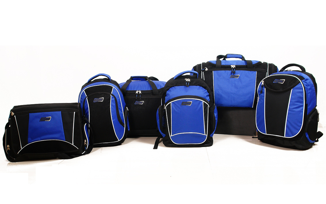 Personalized Sports Backpacks (BF15103)