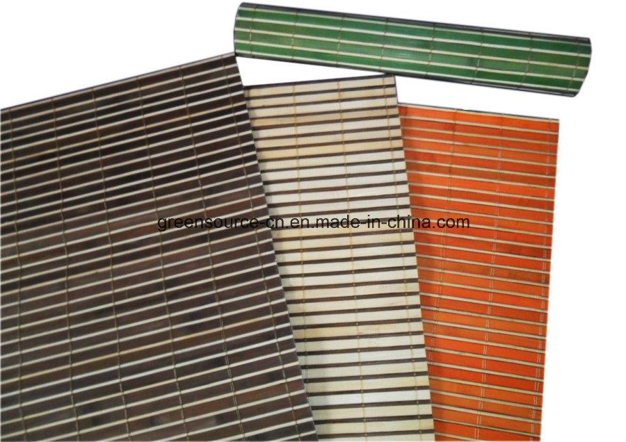 Bamboo Dining Mat / Dinner Mat / Placemat / Table Mat