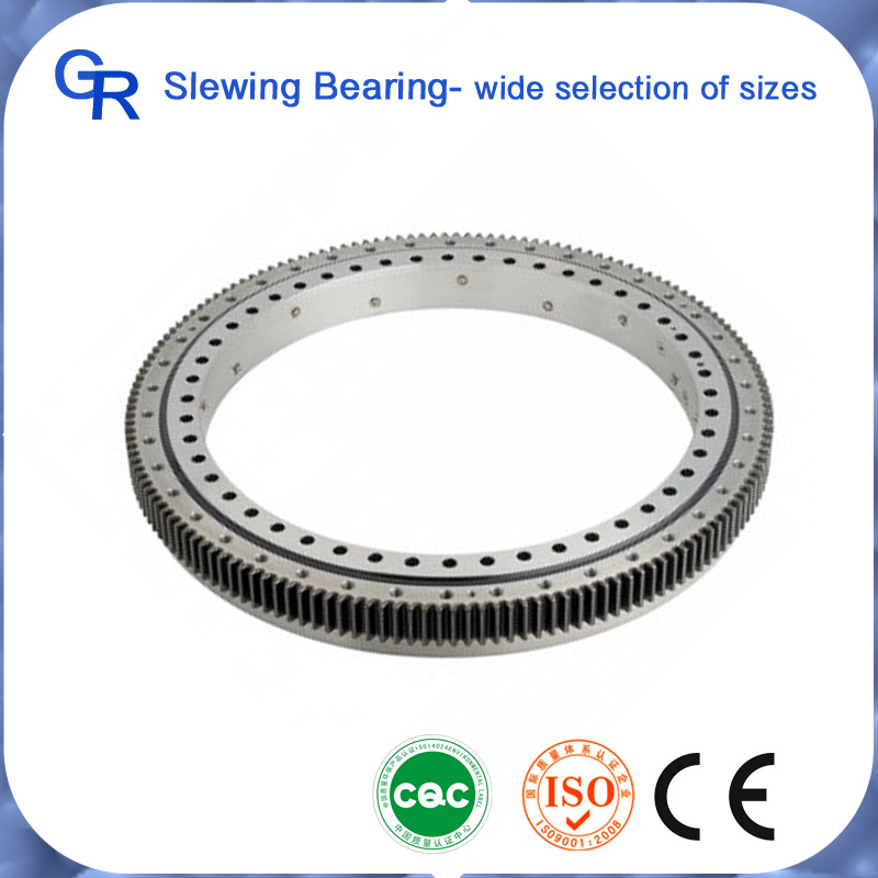 OEM Slewing Bearing Slewing Ring