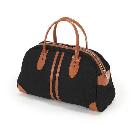 2017 Designer Totes Lady Handbags for Women