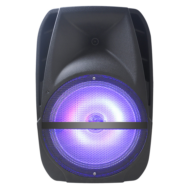 Cheaper Bluetooth Rechargeable Speaker Fs-19d