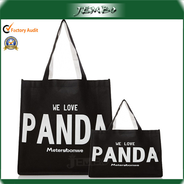 Promotion Grocery Cotton Shopping Bag, Gift Cotton Bag