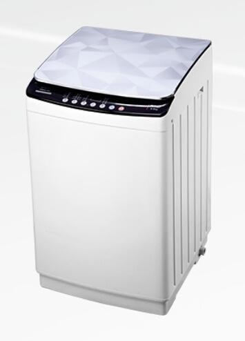 8.2kg Top Loading Washing Machine