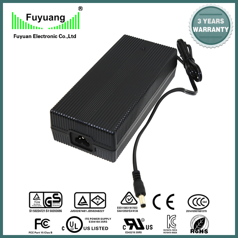 Switching Power Supply 24V6a (FY2405000)