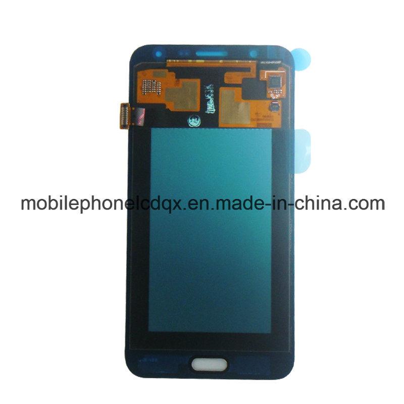 J7 LCD Display for Samsung Mobile Phone