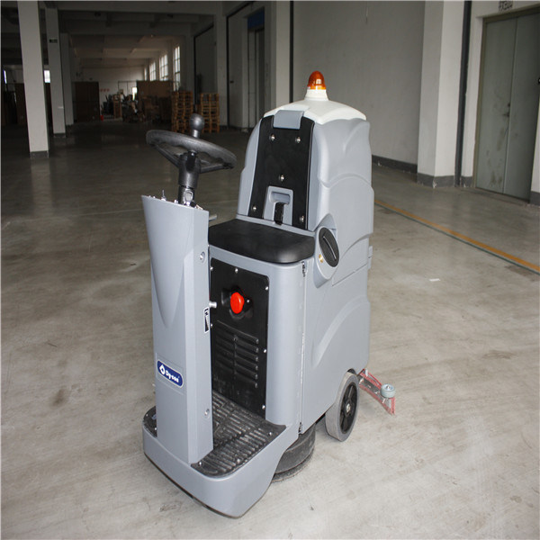 Nnew Design Ceramic Tile Floor Cleaning Tool for Cleaning Company