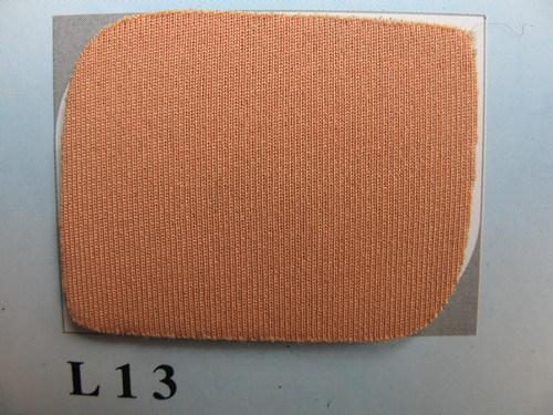 TPU Functional Fabric