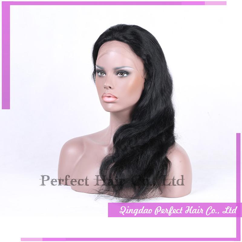 100% Unprocessed Brazilian Virgin Human Hair Extension