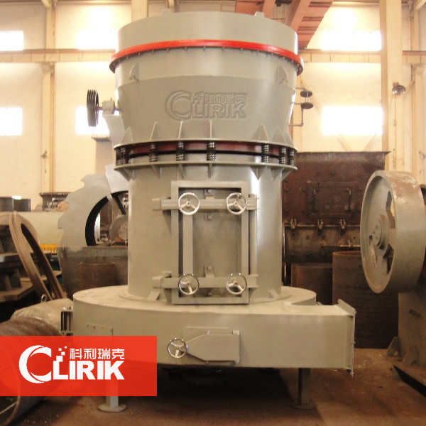 Raymond Grinder for Sale, Raymond Grinder Mill