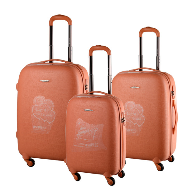 November, 2015 | All Discount Luggage - Part 5