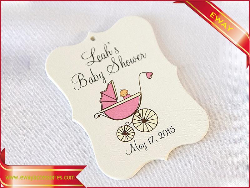 China Baby Clothing Hang Tags Paper Hanging Tags Kids ...