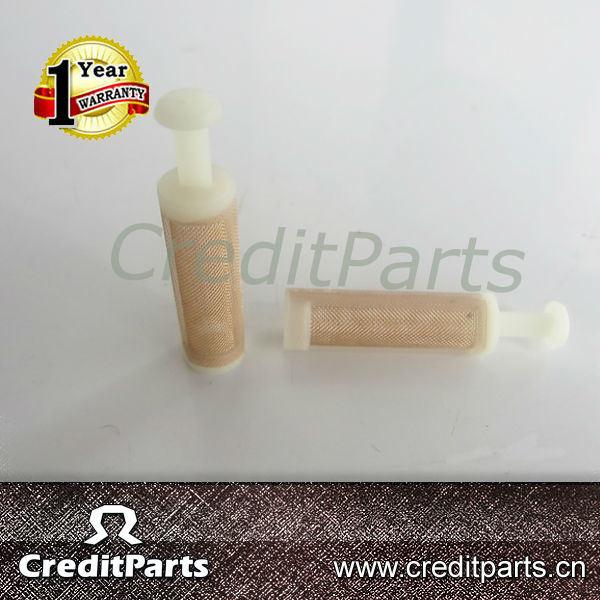 Automotive Air-Condition Metal Mesh Filter CF-110211