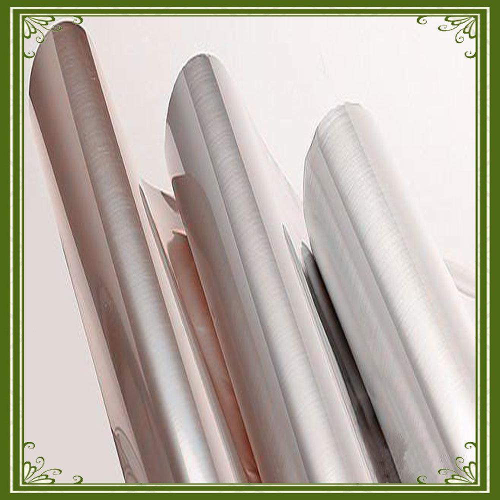 Factory Direct Sale Hot Stamping Foil/Hot Foil Stamping/Multi Color Hot Stamping Foil