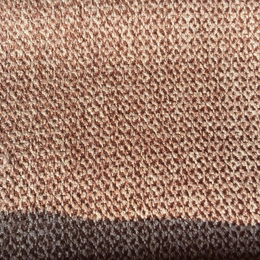 Hot Selling Corduroy Fabric (JX089)