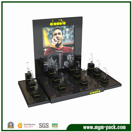 Wholesale High Quality Watch Display Stand