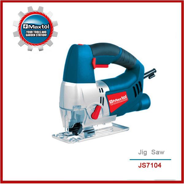 110mm 750W Jig Saw