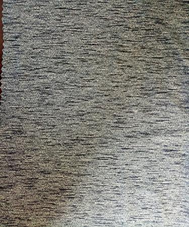 Polyester DTY Rainbow Yarn 350d/192f, 50% SD 50% Cationic, RW