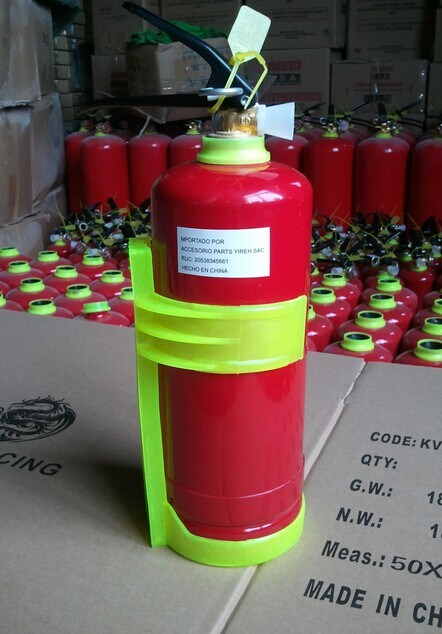 Dry Powder Fire Extinguishers (Bt 7001)