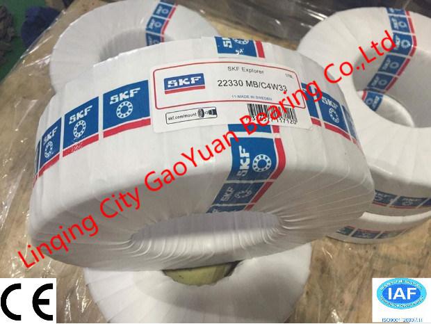 2017 Hot Sales! ! Brandtaper Roller Bearing 30202 SKF/NSK/Koyo/IKO/China Brand