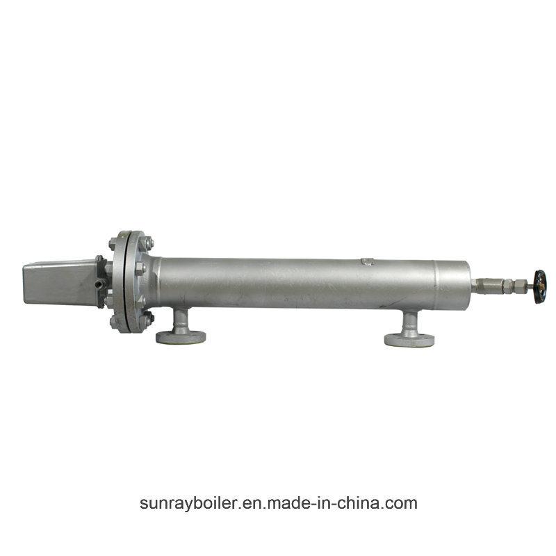 Different Pressure Transmitter Unit