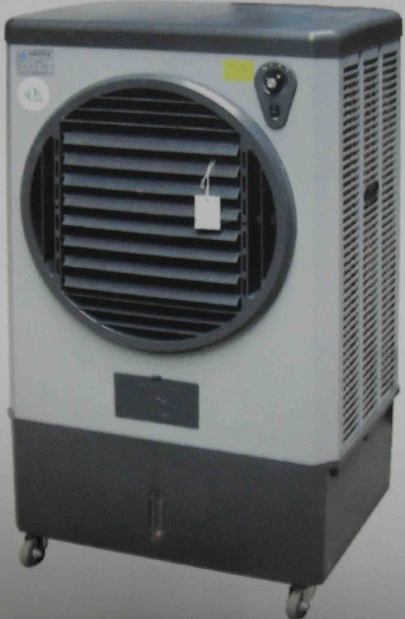 Air Water Cooler (KAKA 3) China Air Cooler Evaporative Air Cooler #818447