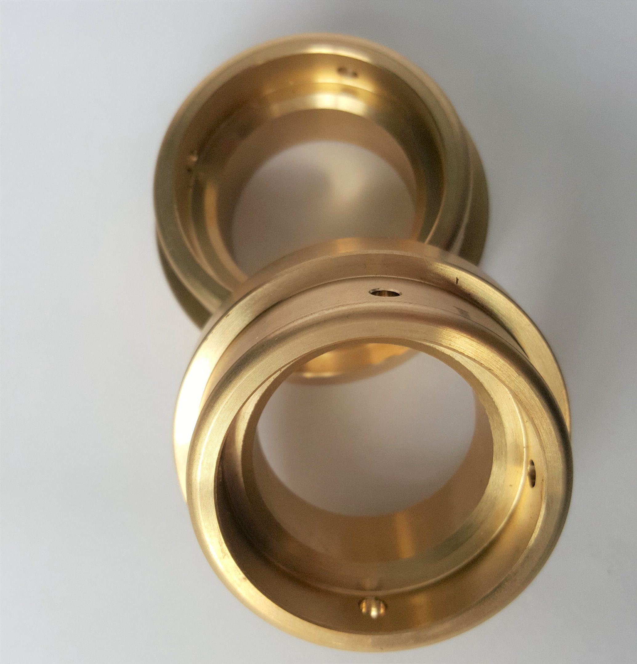 OEM Precision Machinery CNC Machined/Machining (parts for machine shop, custom machining, CNC cutting, CNC turning, CNC Engineering)
